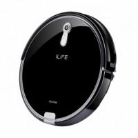 Робот-пылесос iLife A8