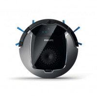 Робот-пылесос PHILIPS SmartPro Active (FC8822/01)
