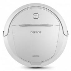 Ecovacs Deebot DM81 Pro (DB3G.21)