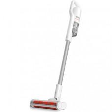 Ручной пылесос Roidmi F8E Handheld Vacuum Cleaner (XCQ05RM/1C281UEW) White