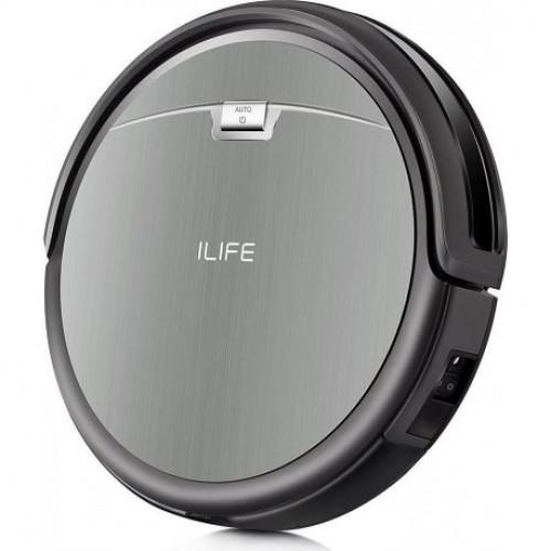 Купить Робот-пылесос iLife A4S