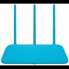 Маршрутизатор Mi WiFi Router 4Q Blue (DVB4191CN)