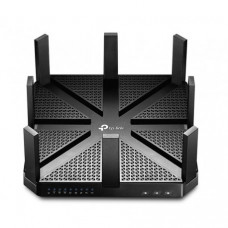 Маршрутизатор TP-Link AC5400 Archer C5400