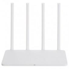 Маршрутизатор Xiaomi Mi WiFi Router 3G USB (DVB4185CN)