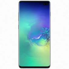 Samsung Galaxy S10 Plus 8/128GB Green (SM-G975FZGDSEK) + Наушники Galaxy Buds в подарок!