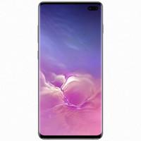 Samsung Galaxy S10 Plus 8/128GB Black Duos