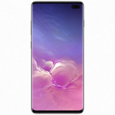 Samsung Galaxy S10 Plus 8/128GB Black (SM-G975FZKDSEK) + Наушники Galaxy Buds в подарок!