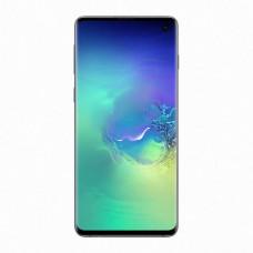Samsung Galaxy S10 8/128GB Green (SM-G973FZGDSEK) + Наушники Galaxy Buds в подарок!