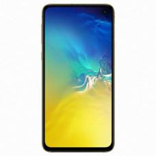 Samsung Galaxy S10e 6/128GB Yellow (SM-G970FZYDSEK) + Наушники Galaxy Buds в подарок!