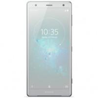 Sony Xperia XZ2 Compact H8324 White Silver