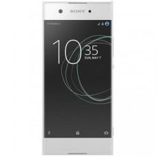 Sony G3212 Xperia XA1 Ultra White