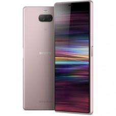 Sony Xperia 10 (I4113) Pink