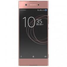 Sony G3212 Xperia XA1 Ultra Pink