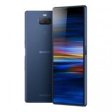 Sony Xperia 10 (I4113) Blue
