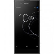 Sony G3412 Xperia XA1 Plus Black
