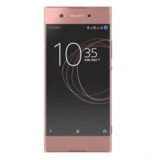 Sony G3112 Xperia XA1 Pink