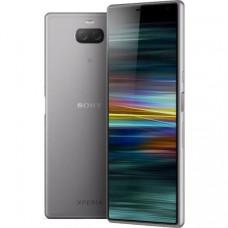 Sony Xperia 10 Plus (I4213) Silver