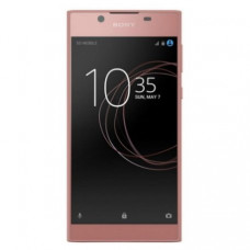 Sony G3312 Xperia L1 Pink