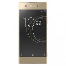 Sony G3112 Xperia XA1 Gold
