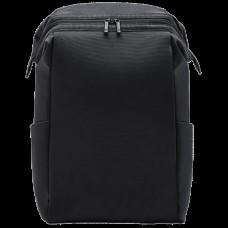 Рюкзак Xiaomi RunMi 90 Commuter Backpack Black