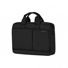 Сумка для ноутбука Tucano Piu Bag 15-16