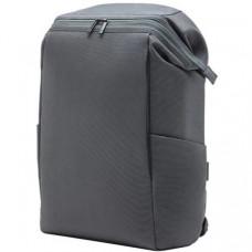Рюкзак Xiaomi RunMi 90 Commuter Backpack Grey