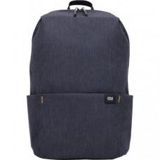 Детский рюкзак Xiaomi Mi Casual Daypack Black (ZJB4143GL/ZJB4136GL)