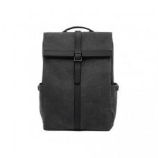 Рюкзак Xiaomi RunMi 90 Grinder Oxford Backpack Black