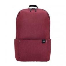 Детский рюкзак Xiaomi Mi Casual Daypack Red