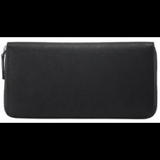 Клатч Xiaomi RunMi 90 GoFun Men Business Long Wallet Black