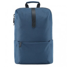 Рюкзак для ноутбука Xiaomi Mi Casual Backpack Blue (ZJB4055CN)