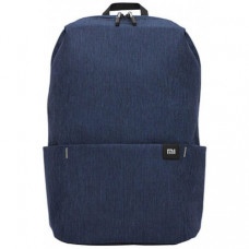 Детский рюкзак Xiaomi Mi Casual Daypack Navy (ZJB4135CN)
