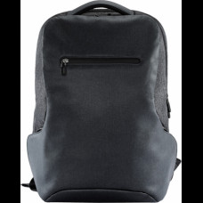 Рюкзак Xiaomi Business Travel Multi-function Backpack