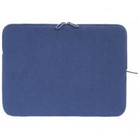 "Сумка Tucano Melange для ноутбуков 13/14"" (BFM1314-B) Blue"