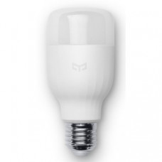 Умная лампа Xiaomi Yeelight LED WiFi Smart Bulb E27 (GPX4001RT)