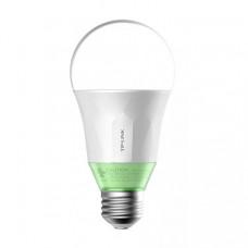 Умная лампа TP-LINK LB110 LED Wi-Fi 11W 2700K