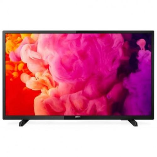 Купить Телевизор Philips 32PHT4503/12
