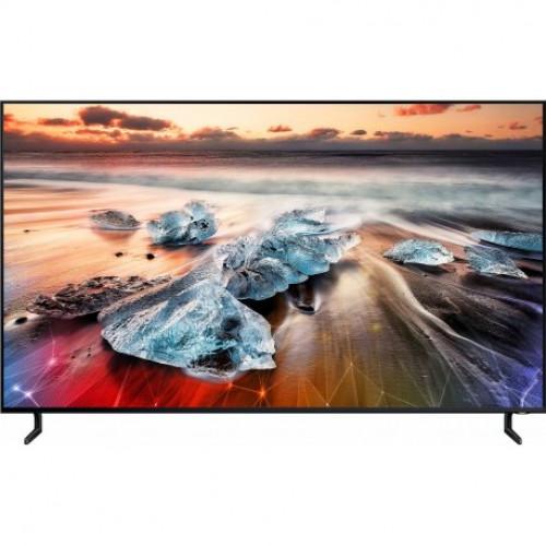 Купить Телевизор Samsung QE98Q900RBUXUA