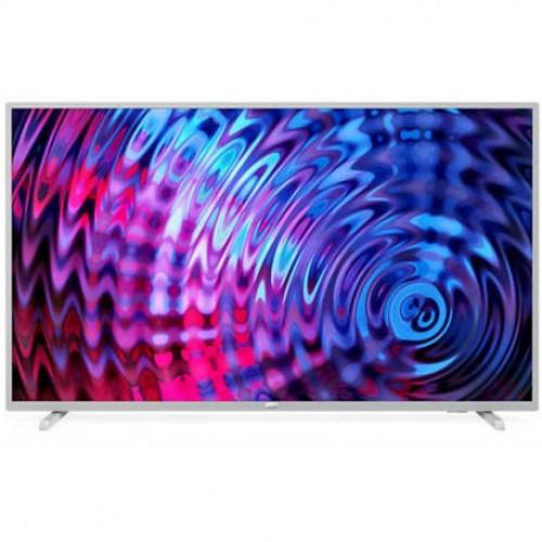 Купить Телевизор Philips 43PFS5823/12