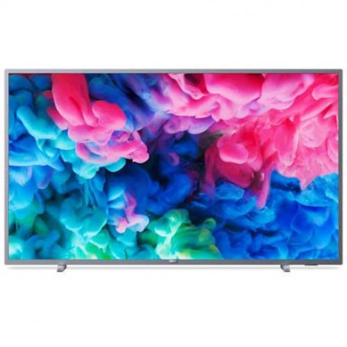 Купить Телевизор Philips 55PUS6523/12
