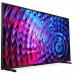 Купить Телевизор Philips 32PFS5803/12