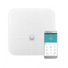 Весы Huawei (AH100) White