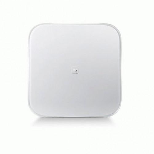 Купить Умные весы Xiaomi Smart Scale
