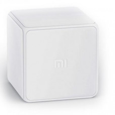 Xiaomi Mi Smart Home Magic Cube White (RYM4003CN) White