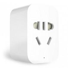Умная розетка Mi Smart socket 2 ZigBee (ZNCZ02CM)