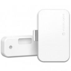 Замок мебельный Xiaomi Yeelock Cabinet Lock (ZNGS01YSB)