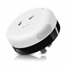 Хаб-контроллер Xiaomi Mi Smart Home Air Conditioner Controller (KTBL02LM) (YTC4022CN)