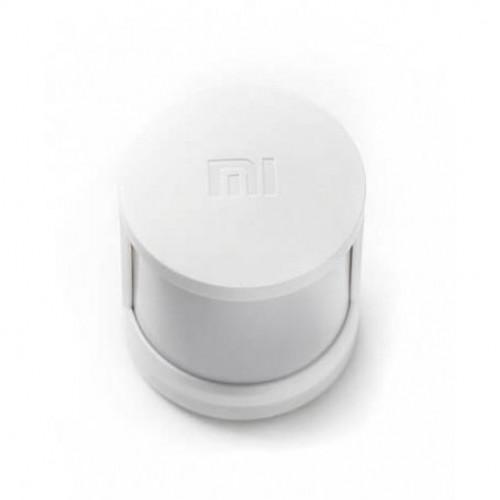 Купить Xiaomi Mi Smart Human Body Sensor (YTC4004CN/YTC4016CN)