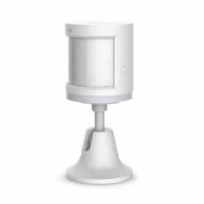 Датчик движения Xiaomi Aqara Human Body ZigBee Sensor (RTCGQ11LM) (AS007CNW01)