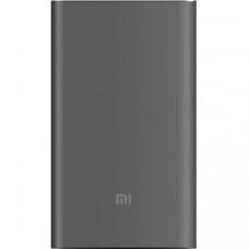 Xiaomi Mi Power Bank Pro 10000 mAh Gray